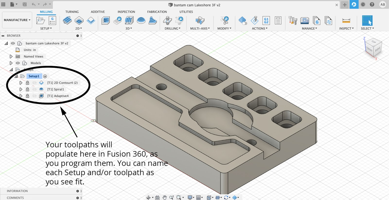 Toolpaths-in-Fusion-360.jpg