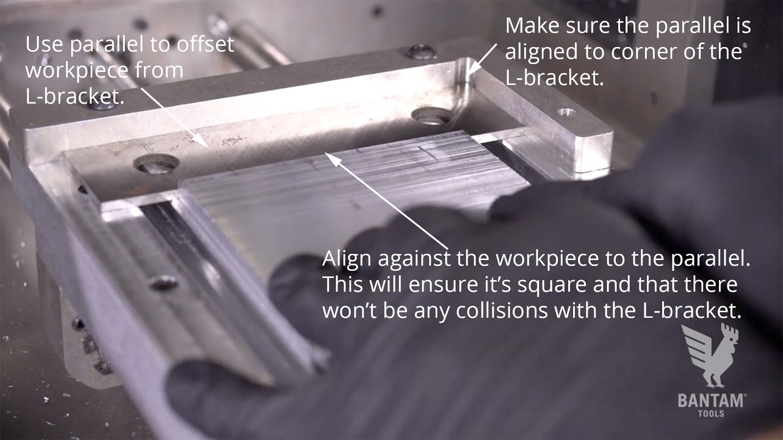 Offset-Workpiece.jpg