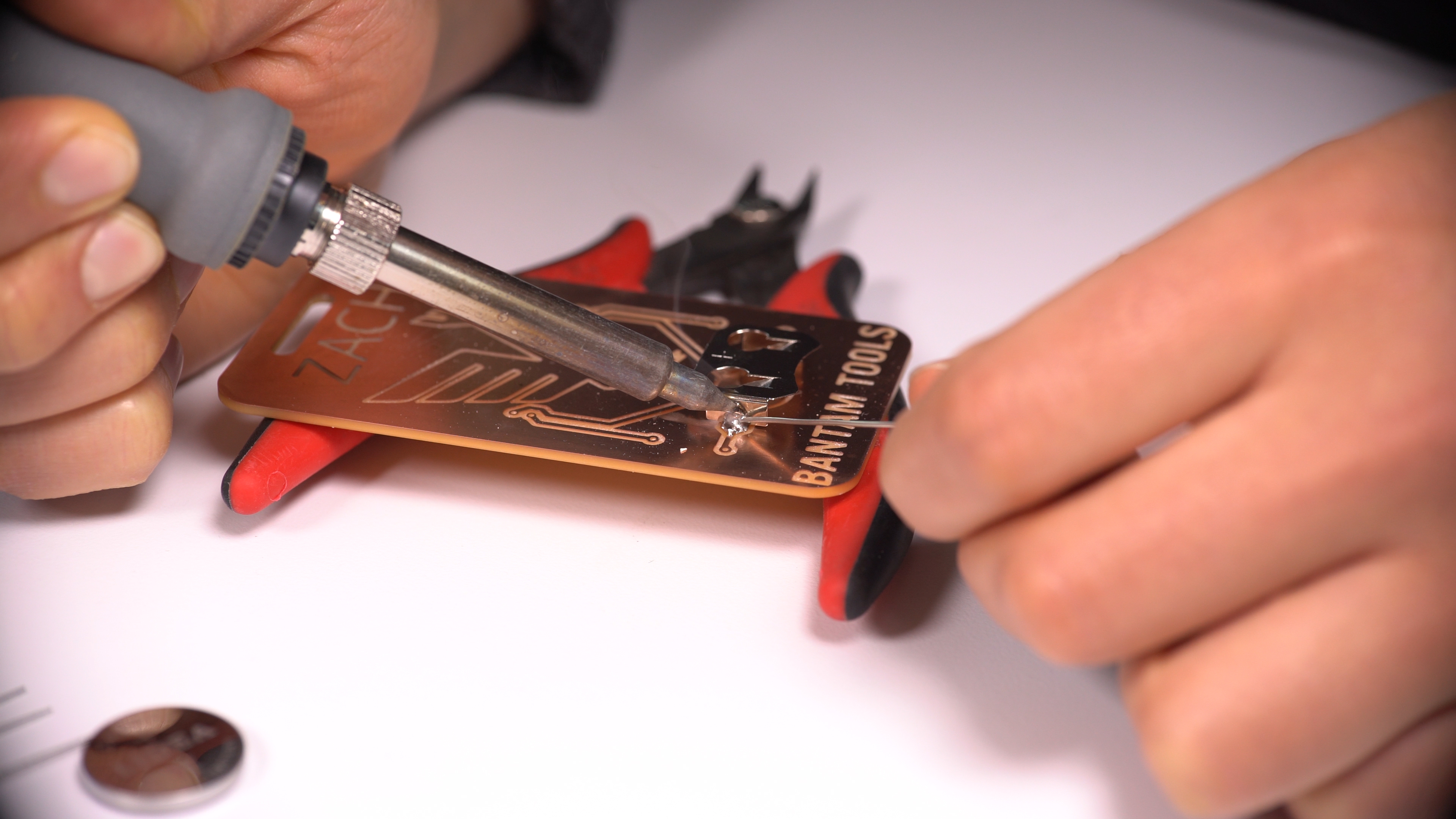 Soldering-Battery-Holder-PCB-Badge-Project-Bantam-Tools.jpg