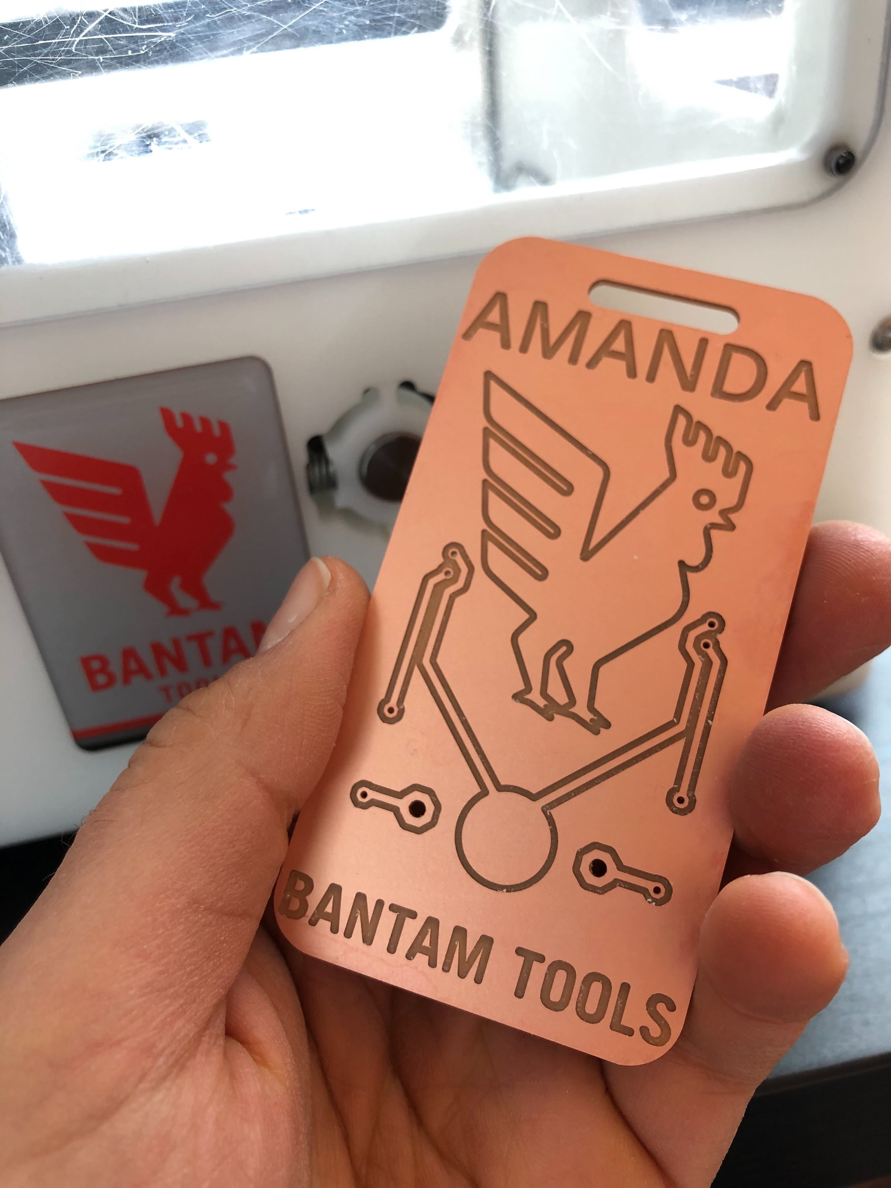 Finished-PCB-Badge-With-Name-Bantam-Tools.jpg