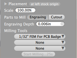 Select-Engraving-Only-Name-PCB-Badge-Bantam-Tools.png