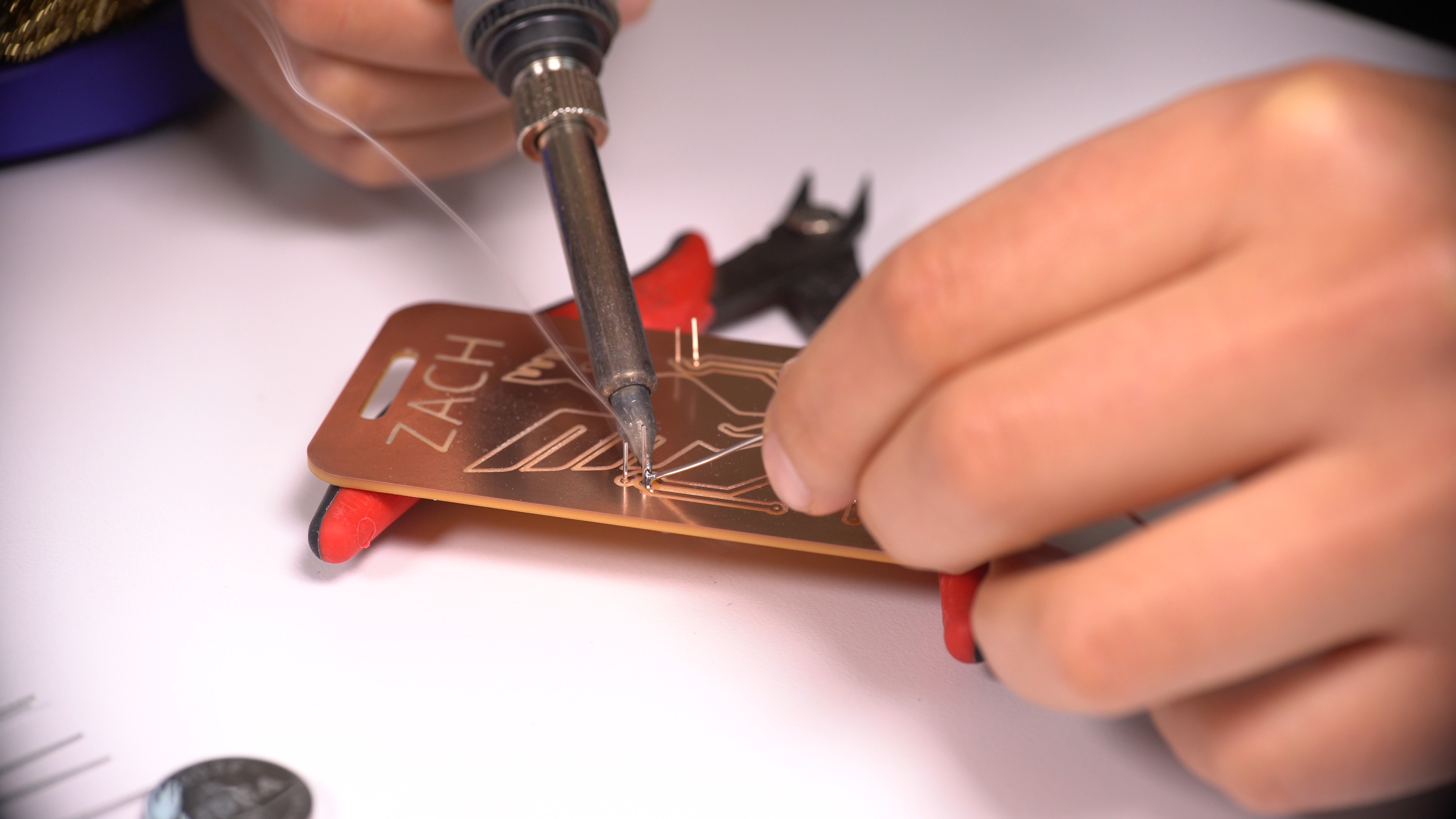 Soldering-LEDs-PCB-Badge-Project-Bantam-Tools.jpg