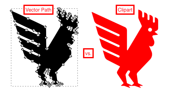Nodes-vs-Clipart-Inkscape-Dog-Tag-Project-Bantam-Tools.png