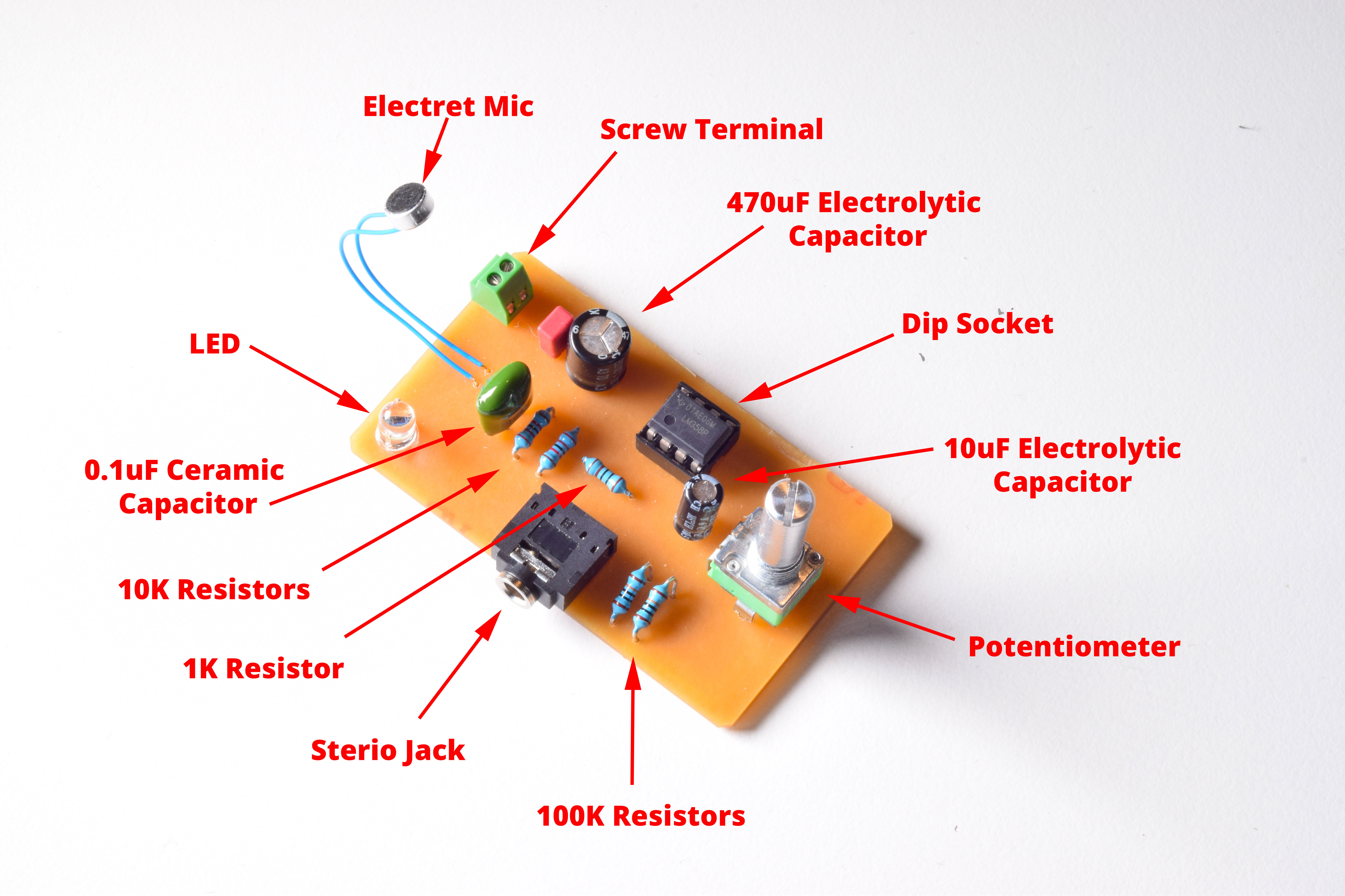 Electre-Preamp-Components.jpg