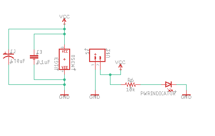 Preamp-Schematic-Image-One.png
