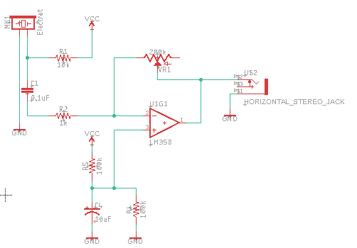 Preamp-Schematic-Image-Two.png