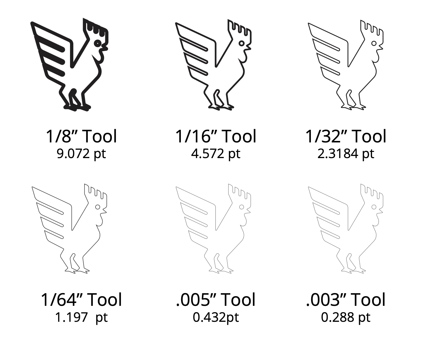 Stroke-Sizing-Tooling.png