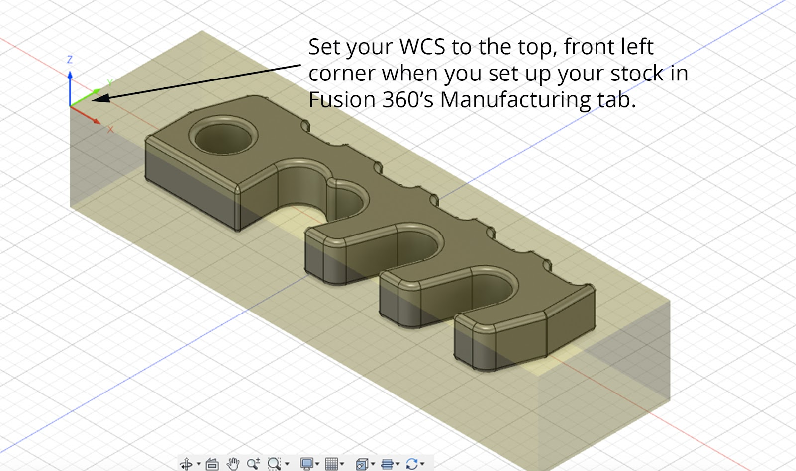 Setting-Up-WCS-System-in-Fusion-360.jpg