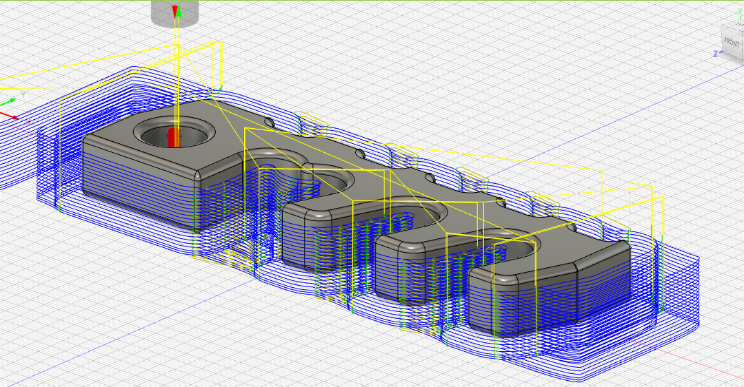 3D-Adaptive-Toolpath.png