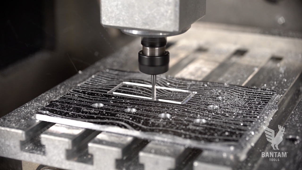 Machining-Faceplate-Engraving.jpg